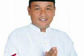 PPP Bangka Tengah incar kursi kepala daerah
