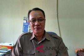 Pemkab Belitung siapkan program majukan UMKM