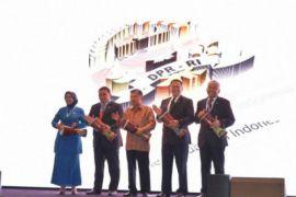 DPR: Forum Indonesia Pasifik kuatkan diplomasi Indonesia