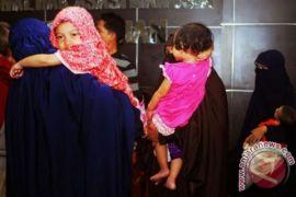 BNPT: Negara brtanggung jawab bina anak teroris