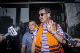 Kasus OTT Aceh