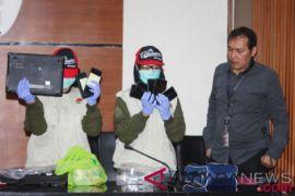 KPK juga temukan penyalahgunaan fasilitas berobat di Lapas Sukamiskin
