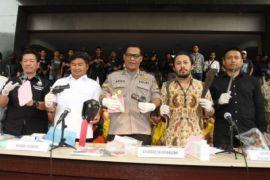 Operasi Cipta Kondisi jelang Asian Games