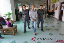 WNI lolos hukuman mati di Malaysia