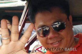 DKP Bangka salurkan sembilan unit kapal nelayan