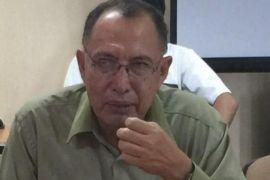 LBH-GTI: Pilkada Kabupaten Puncak diwarnai banyak pelanggaran