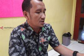 KPU Bangka Tengah: belum ada pengaduan terkait bacaleg