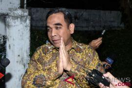 Prabowo terima aspirasi dokter terkait masalah kesehatan nasional