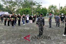 BUMN Hadir - Siswa Mengenal Nusantara 2018, Jalesveva Jayamahe