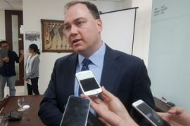 CSIS: Isu perdagangan bakal dibahas menlu AS Pompeo dalam kunjungan ke Indonesia