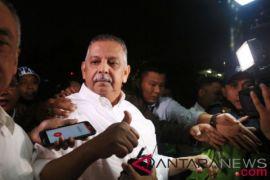KPK periksa Sofyan Basir sebagai saksi PLTU Riau-1