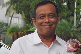 Djoko Santoso siap menangkan Prabowo-Sandiaga