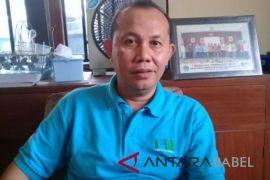 PDAM Belitung pastikan persediaan air bersih aman