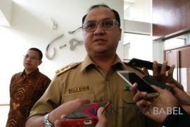 Babel tingkatkan daya saing UMKM di ASEAN