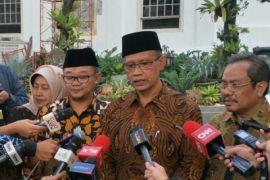 Muhammadiyah: perlu penyusunan kebijakan ekonomi berkeadilan sosial