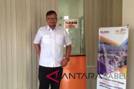 BUMN Hadir - Gubernur Babel lepas Siswa Mengenal Nusantara