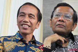 Figur para calon wakil presiden yang diterima keluarga Gus Dur