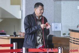 KPK periksa PLH Bupati Tulungagung