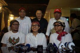 Menkeu: masyarakat Lombok harus tetap semangat