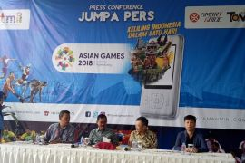 TMII siap sambut kunjungan delegasi Asian Games