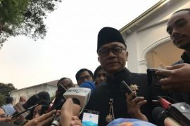Zulkifli Hasan: Banyak penyelenggara negara belum pahami konstitusi
