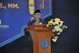 Zulkifli Hasan: keadilan dan kesenjangan yang terjadi di masyarakat harus segera diatasi