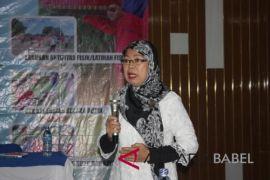 Dinkes Bangka terapkan program PIS-PK