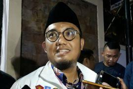 Koalisi Prabowo-Sandiaga hormati pilihan politik Yenny Wahid