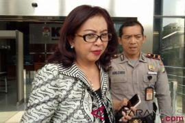Dirjen PSLB3 dikonfirmasi aliran dana PLTU Riau-1