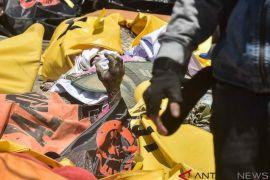Menkes: Pembusukan jenazah berbahaya bagi korban bencana