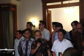 Koalisi Prabowo-Sandiaga bentuk jubir khusus emak-emak