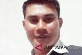 PDAM Bangka rencanakan pemberian sambungan gratis