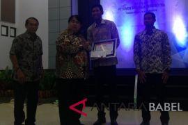 PT Timah berikan penghargaan khusus peraih medali Asean Games