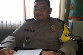 Polres Bangka Tengah siapkan pasukan pengamanan Natal-Tahun Baru