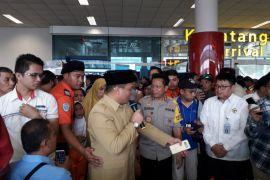 Dinkes Bangka Tengah siapkan 20 ambulans