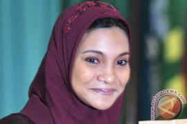 Hanum Rais minta maaf atas keteledorannya soal kasus Ratna Sarumpaet