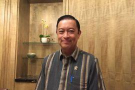 Indonesia tetap hadiri konferensi investasi di Arab Saudi