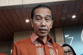 2.758 personel amankan kunjungan Presiden Jokowi ke Aceh
