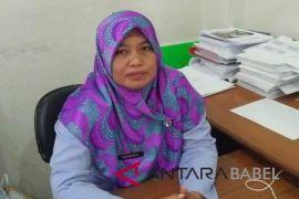 Nilai penjualan ikan nelayan di PPN Sungailiat capai Rp6,8 miliar