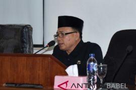 Pemerintah Bangka optimis pengembangan KEK pariwisata terwujud