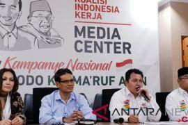 TKN Jokowi-Ma'ruf laporkan penyebaran video pelibatan anak dalam politik