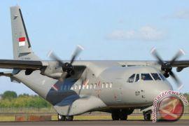 TNI AU bangun Skuadron 27 di pangkalan Biak