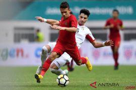PSSI umumkan harga tiket Piala Asia U-19