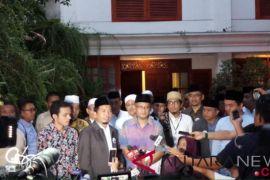 Alumni Mesir deklarasikan dukung Prabowo-Sandi