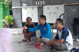 KPU Bangka Barat siapkan program kursus kepemiluan