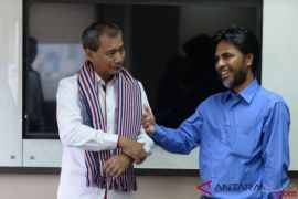 Timor Leste berharap dibantu Indonesia jadi anggota ASEAN