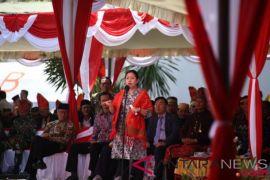 Menko PMK ingatkan rakyat Indonesia adalah satu keluarga