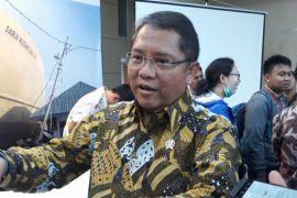 Menkominfo harapkan Korsel berinvestasi pada start up Indonesia