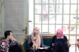 Presiden Jokowi diminta turun tangan dalam kasus Baiq Nuril