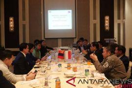 Indonesia-Mongolia sepakat tingkatkan hubungan dagang